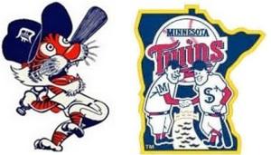 tigers vs twins
