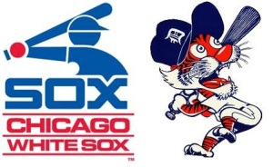 tigers vs. white sox