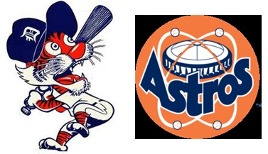 tigers vs astros