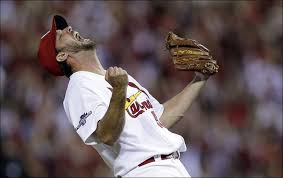 Wainwright, Adam.jpg