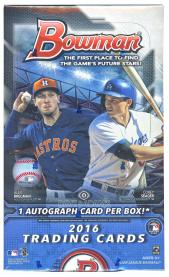 2016 bowman baseball box.jpg