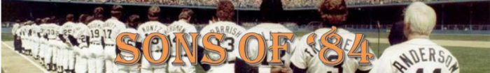 cropped-sons-of-84-header2.jpg