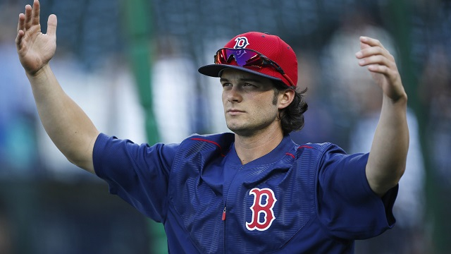 Benintendi, Andrew arms up.jpg