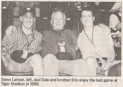 Larson & dad.jpg