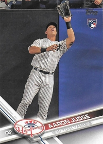 2017-Topps-Aaron-Judge-RC.jpg