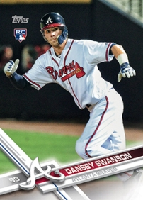 2017-Topps-Baseball-Base-Dansby-Swanson-RC-feature.jpg