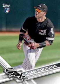 2017-Topps-Update-Series-Baseball-Base-Moncada-RC.jpg